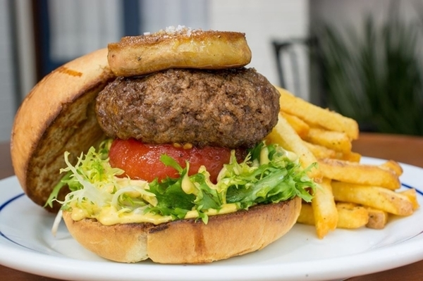 burger-fest-rio-de-janeiro-8