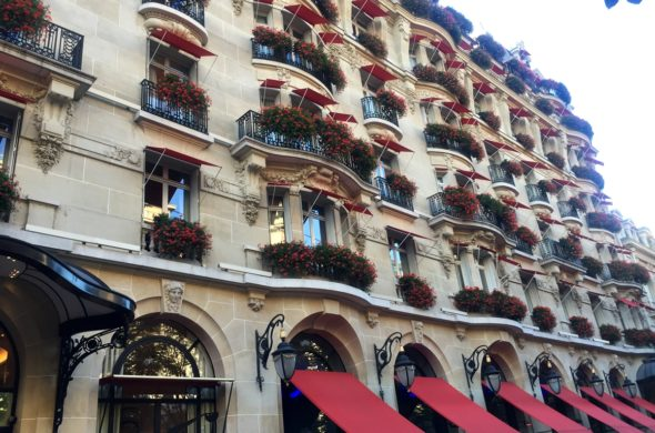 hotel-plaza-athenee-paris-26