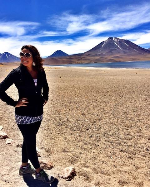 O que fazer no Atacama