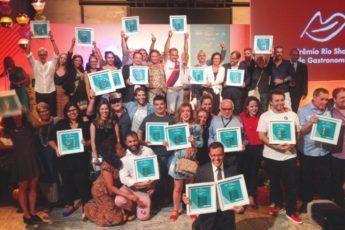 premio-rio-show-de-gastronomia-2016-11