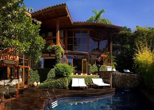 Quinta do Bucanero