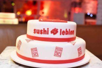 sushi-leblon-comemora-30-anos-6