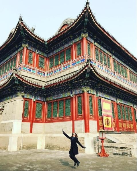 Na China