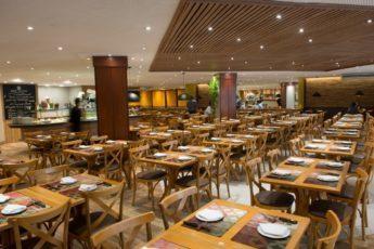dois-novos-restaurantes-no-rio-6