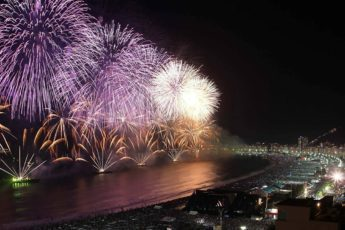 festas-gratuitas-no-reveillon-do-rio-8
