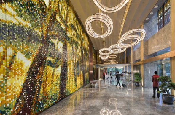 hotel-mandarin-oriental-pudong-em-shanghai-21