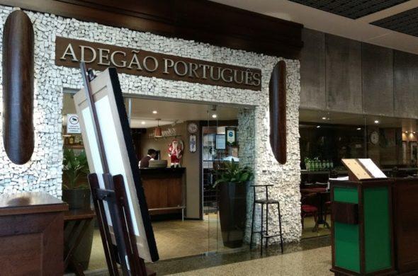novo-menu-executivo-do-adegao-portugues-77