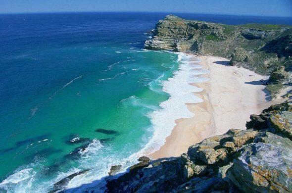 os-destinos-de-luxo-preferidos-dos-brasileiros-em-2017-segundo-a-virtuoso-8