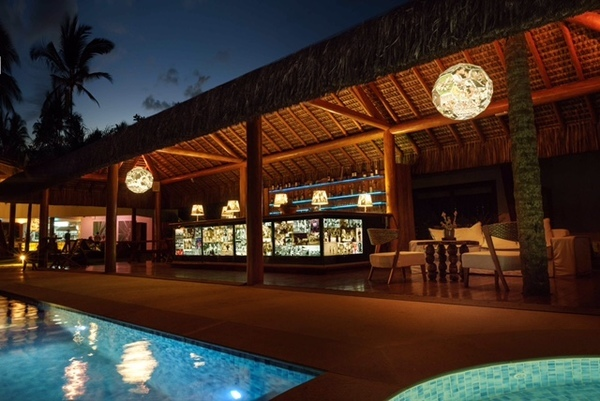 Campo Bahia Hotel