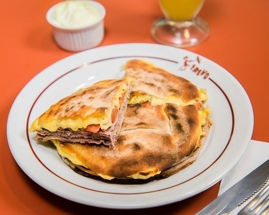 10 dicas gastronômicas para o aniversário de São Paulo 3