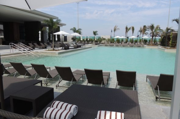 5 hotéis com Day Use no Rio 3