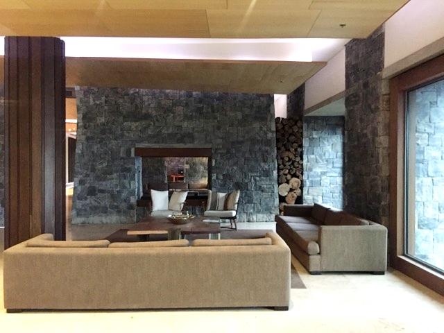 Arakur, hotel de luxo em Ushuaia 7