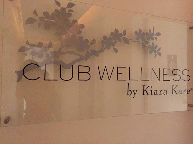 Club Wellness