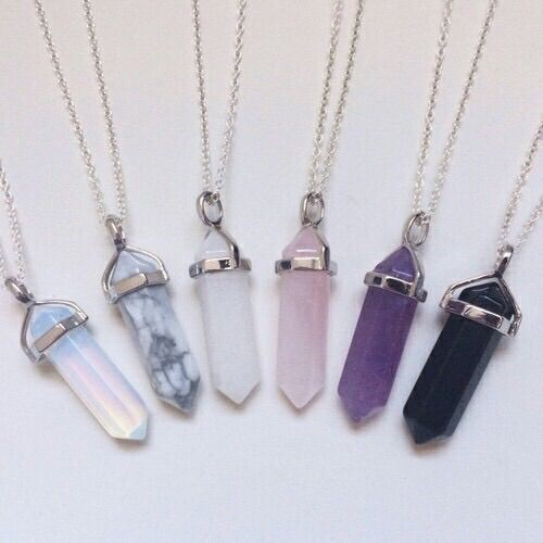 thumbnail_cristal colares