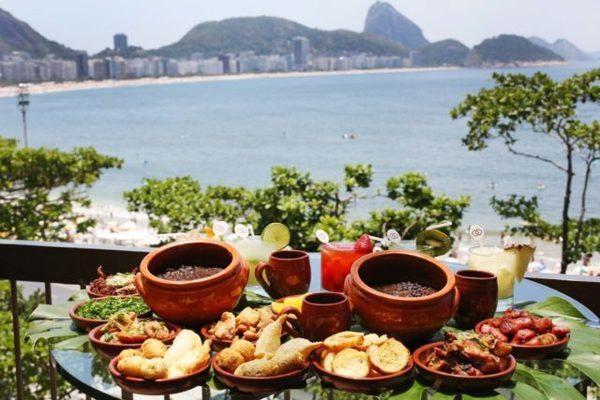 thumbnail_feijoada Sofitel Copacabana 2 m