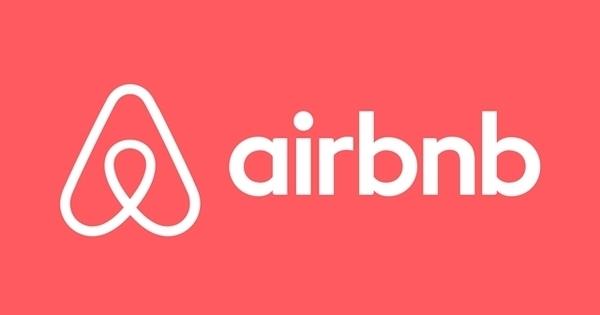 Airbnb recruta anfitriões no Brasil | Experiências no Rio e em SP