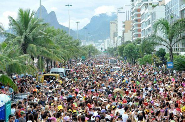 blocos de carnaval 6
