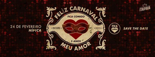 carnaval off 3
