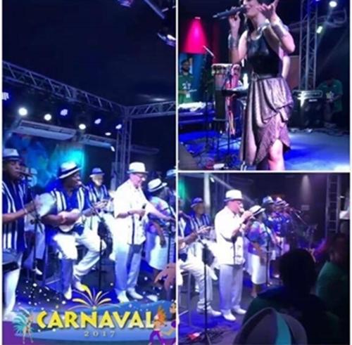 carnaval no ri