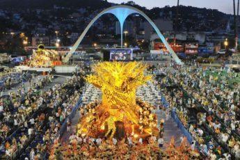 carnaval no rio 8