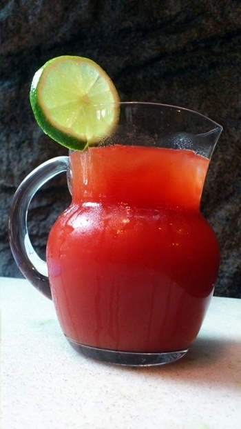 Jarra Bloody Mary