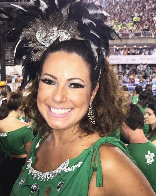 Renata Araújo