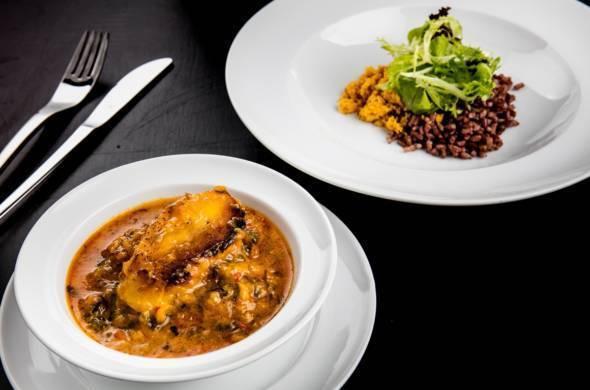 Rio Restaurant Week 8