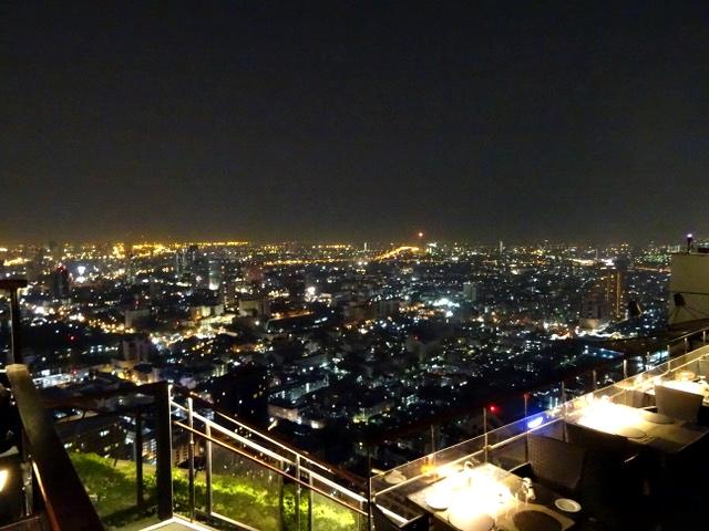 10 passeios imperdíveis em Bangkok 1210 passeios imperdíveis em Bangkok 12