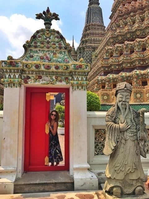 10 passeios imperdíveis em Bangkok 2