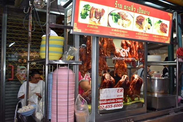 10 passeios imperdíveis em Bangkok 4