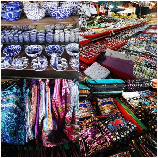 10 passeios imperdíveis em Bangkok 5