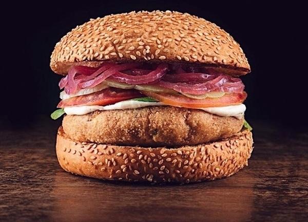 5 hamburguerias no Rio