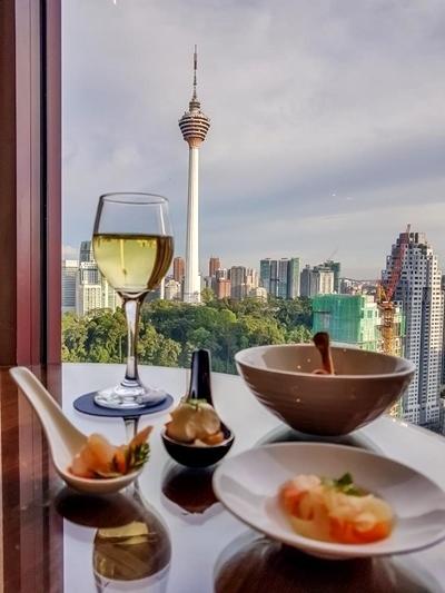 5-hoteis-tradicionais-no-sudeste-asiatico-2