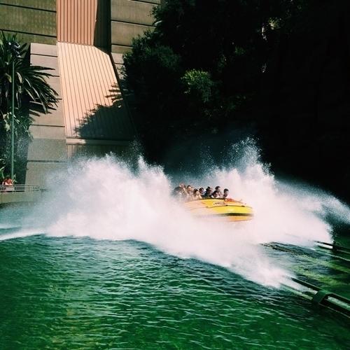 As 10 melhores atrações do Universal Orlando Resorr 3