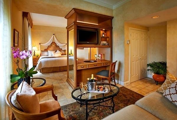 Hotel em Coral Gables