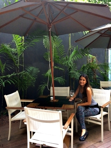 Onde se hospedar em Belo Horizonte