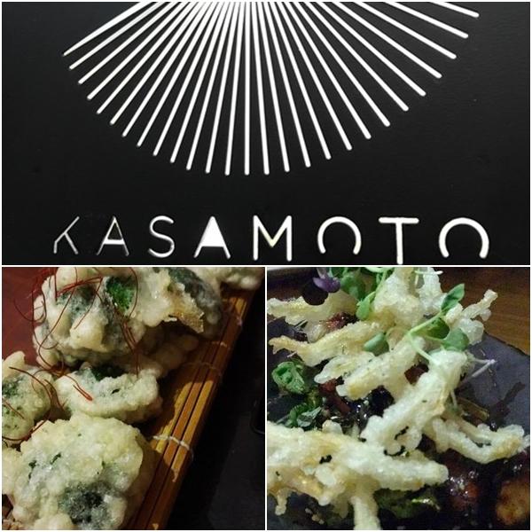 Kasamoto pratos