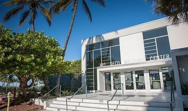 museus em Miami
