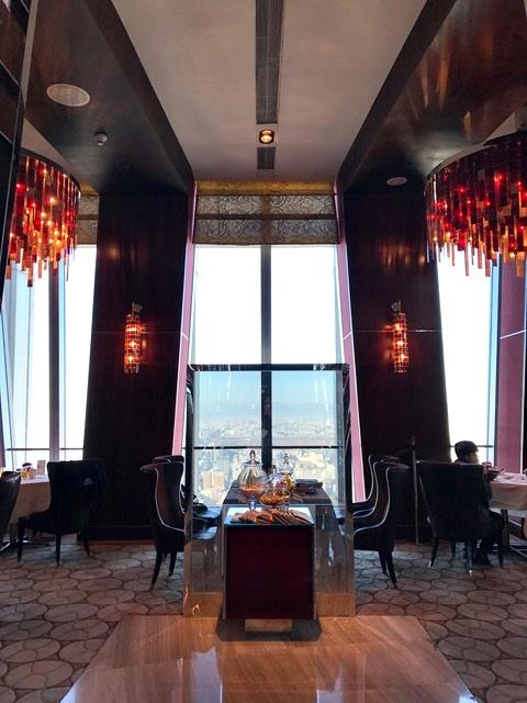 Onde ficar em Pequim