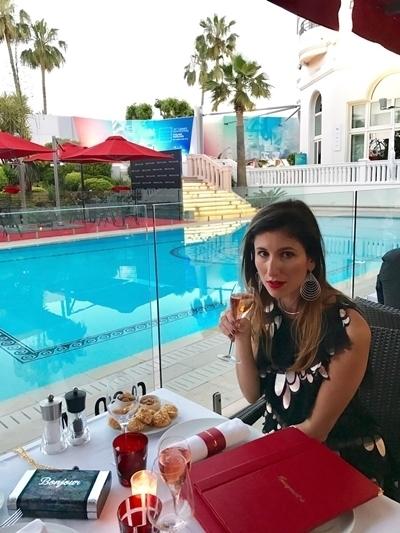 5 coisas para fazer em Cannes
