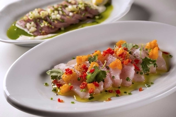 Dicas de restaurantes no Leblon | Aniversário do bairro