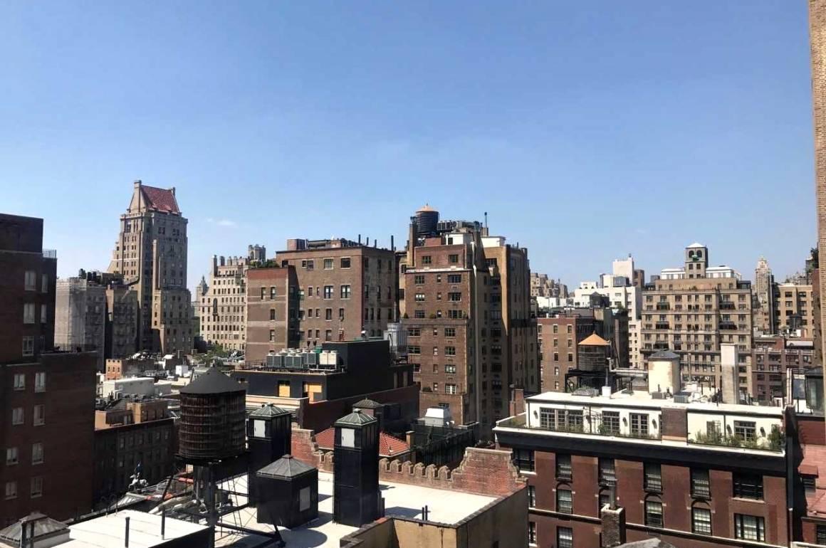 loews regency new york hotel em midtown manhattan you. Black Bedroom Furniture Sets. Home Design Ideas