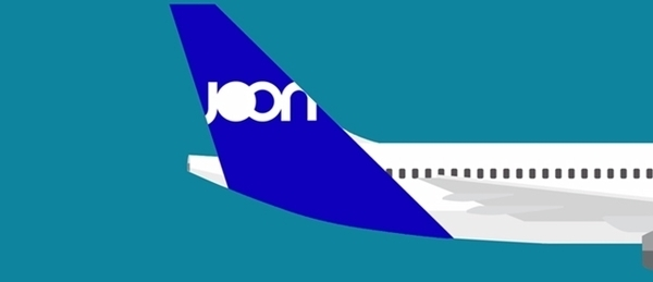 Nova companhia aérea da Air France