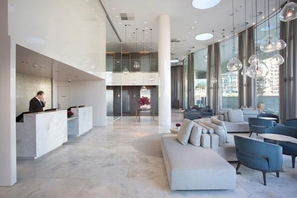 hotéis para o Rock in Rio 2017