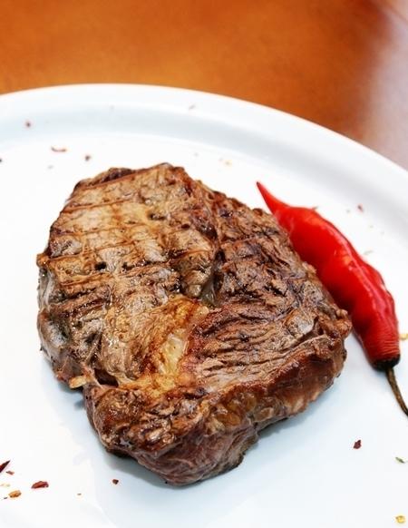 restarestaurantes de carne no Riourantes de carne no Rio