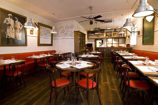d2a4ce6afb2b 10 restaurantes na Rua Dias Ferreira, no Leblon   You Must Go!