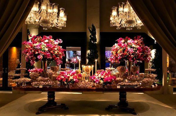 Constance zahn wedding boutique em so paulo you must go constance zahn wedding boutique em so paulo junglespirit Gallery
