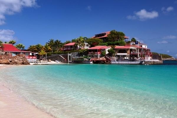 hotéis na Flórida e Caribe depois do furacão Irma