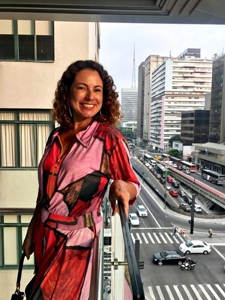 Instituto Moreira Salles em São Paulo