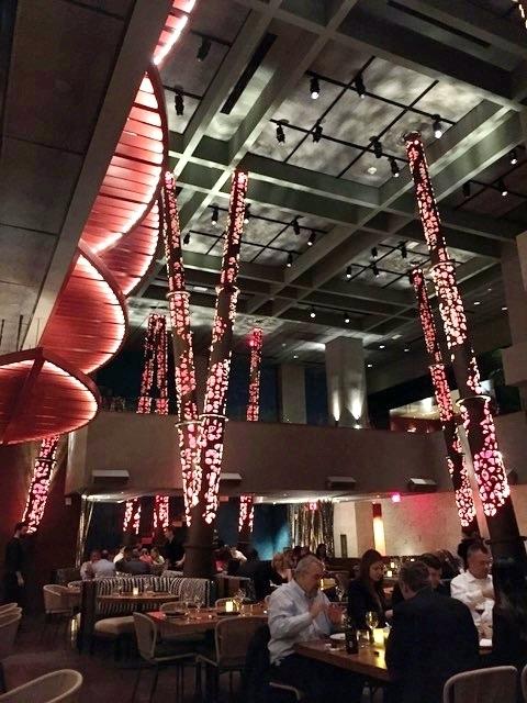 Festival Gastronômico em Miami